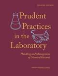 book_prudent