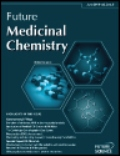 future medicinal chemistry