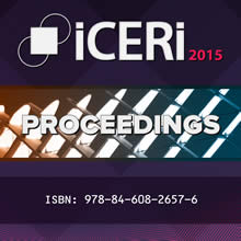 iceri2015_proceedings