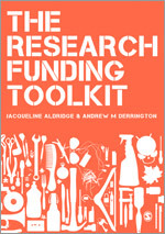 Reserch Funding Toolkit
