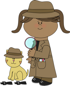girl-detective-following-clues