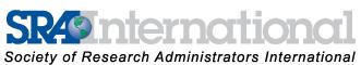 sra-vector-logo-web