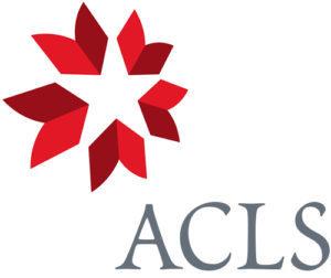 ACLS-Logo-300x252