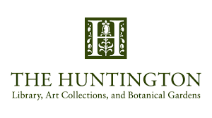 huntington-2