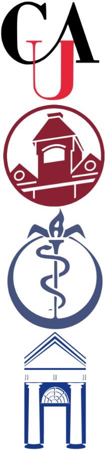 auc_logos
