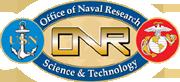 onr-logo