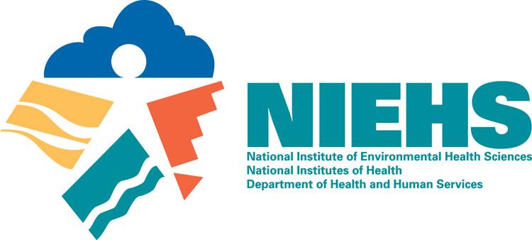 Environmental Health Safety Training Nov 16 182017