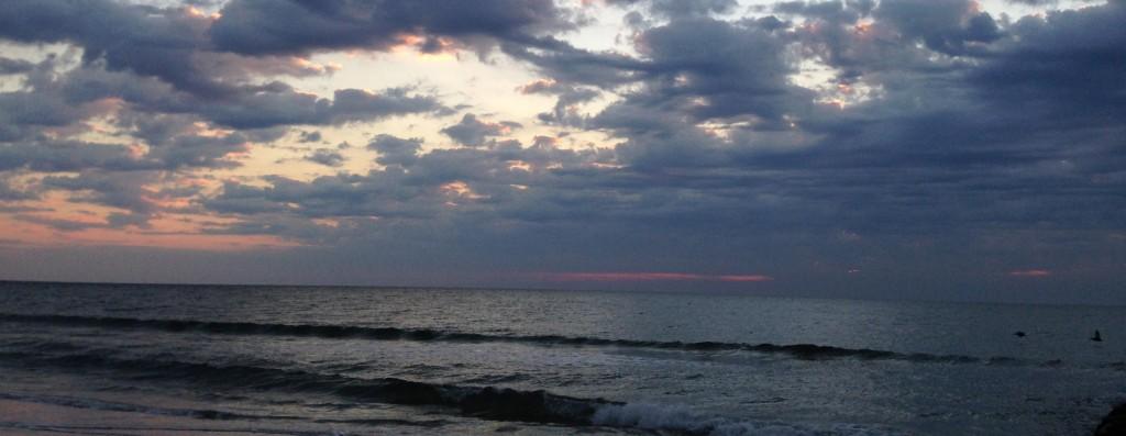 cropped sc clouds