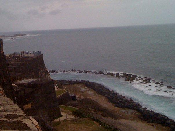 PR Ocean