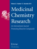 Med Chem Research