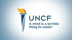 UNCF logo2