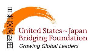 usjbf-logo