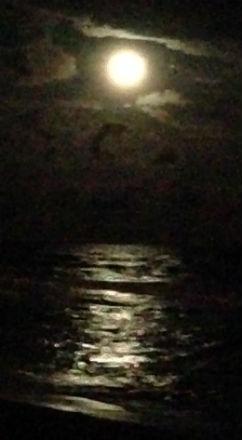ghana moon cropped